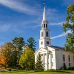 Church Crime: Exploring the Scope and Extent of Crime & Corruption in America's Churches